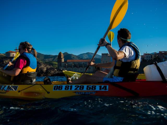 Kayak Mer Argeles S.ferrer (12)