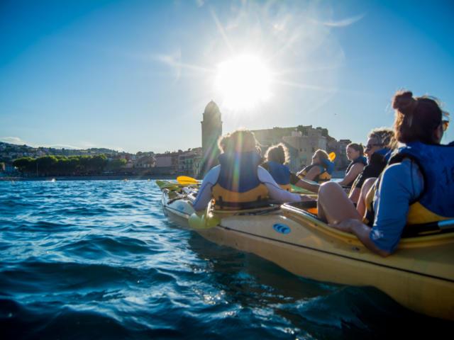 Kayak Mer Argeles S.ferrer (13)