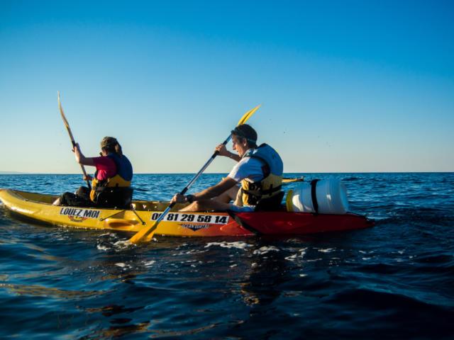 Kayak Mer Argeles S.ferrer (14)