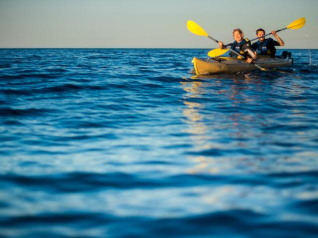 Kayak Mer Argeles S.ferrer (15)