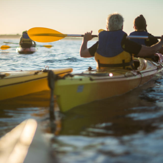 Kayak Mer Argeles S.ferrer (16)