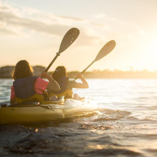Kayak Mer Argeles S.ferrer (23)