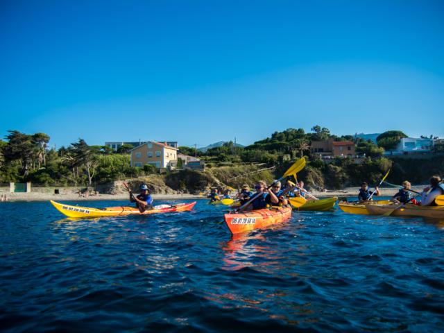 Kayak Mer Argeles S.ferrer (4)