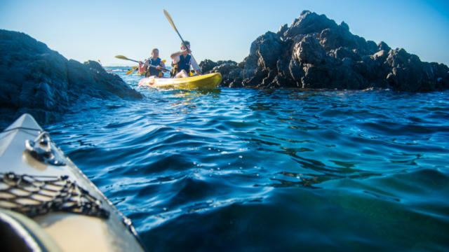Kayak Mer Argeles S.ferrer (5)