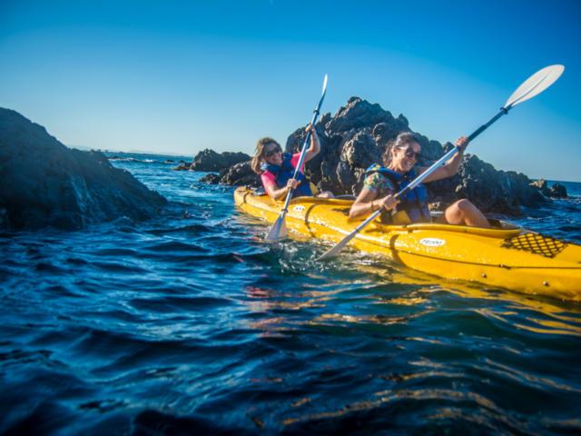 Kayak Mer Argeles S.ferrer (6)