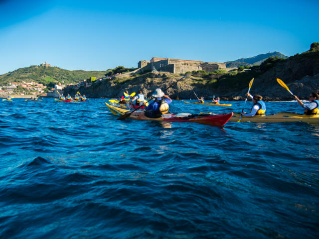 Kayak Mer Argeles S.ferrer (9)