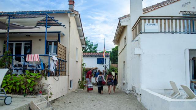 Maisons Racou Argeles S.ferrer (3)