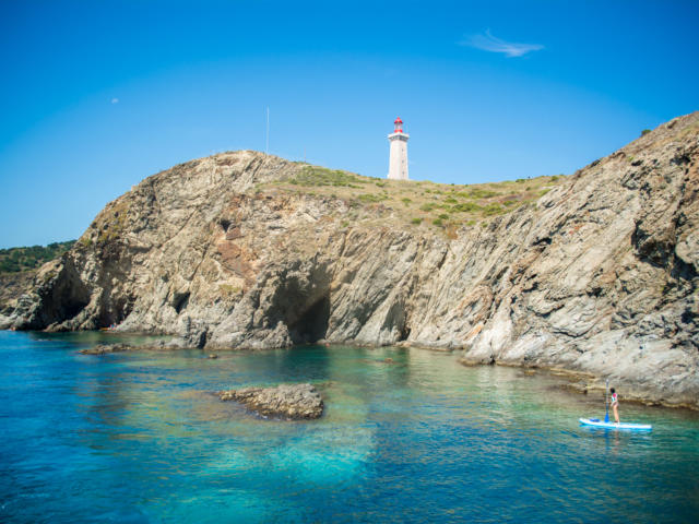 Promenade Mer Vision Sous Marine Argeles S.ferrer (12)