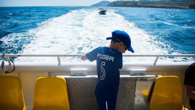 Promenade Mer Vision Sous Marine Argeles S.ferrer (18)