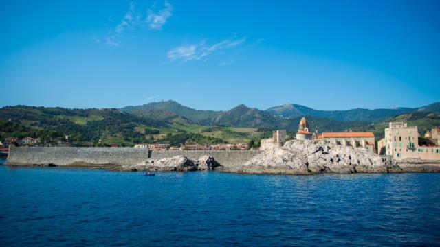 Promenade Mer Vision Sous Marine Argeles S.ferrer (3)