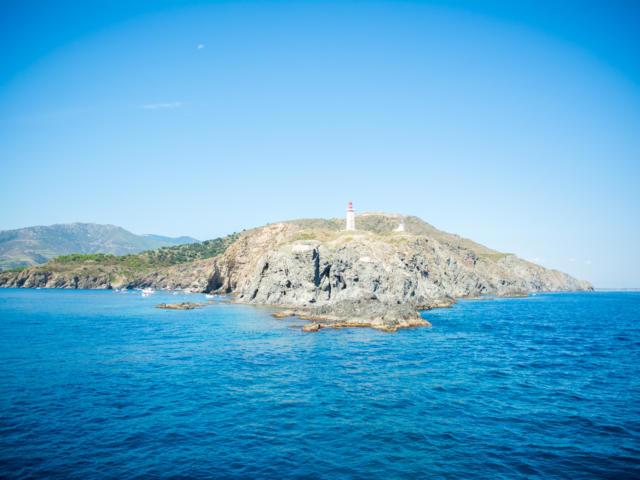 Promenade Mer Vision Sous Marine Argeles S.ferrer (6)