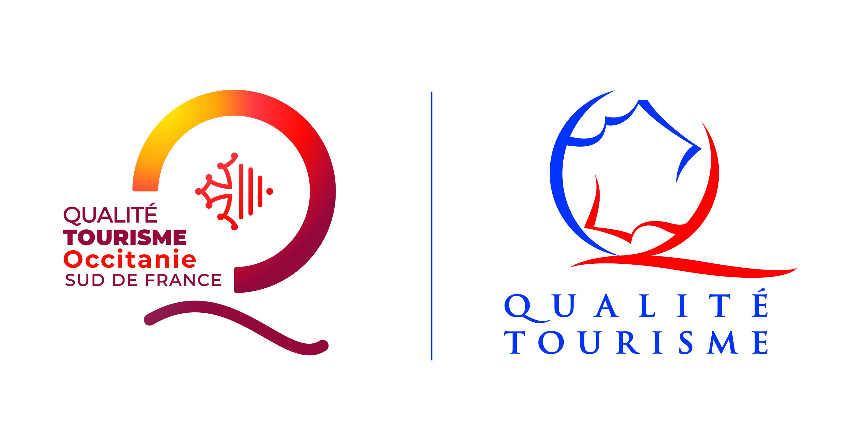 OCQualiteTourisme+Qualitetourisme