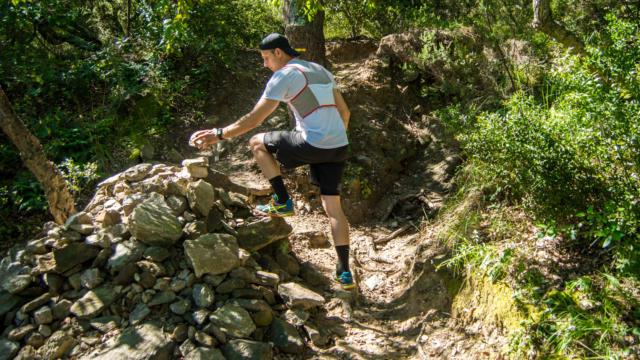 Trail Valmy Argeles S.ferrer (14)