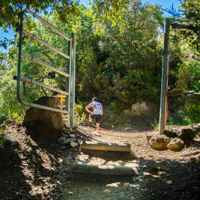Trail Valmy Argeles S.ferrer (18)