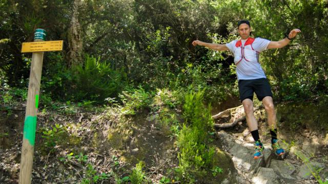 Trail Valmy Argeles S.ferrer (33)