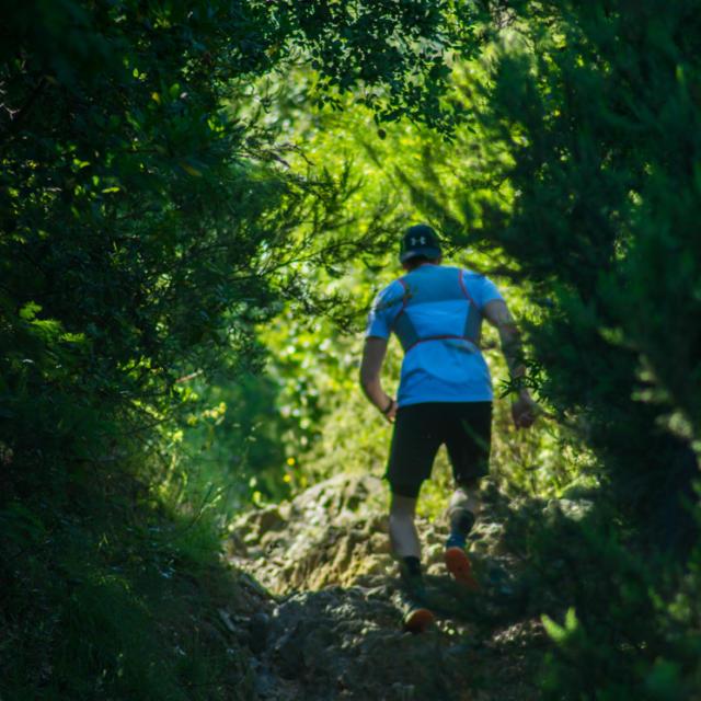 Trail Valmy Argeles S.ferrer (8)