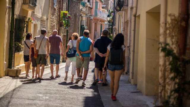 Visites Guidees Argeles (2)