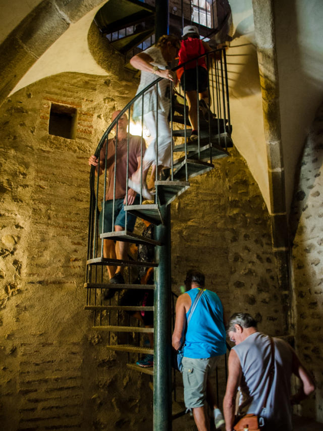Visites Guidees Argeles (5)