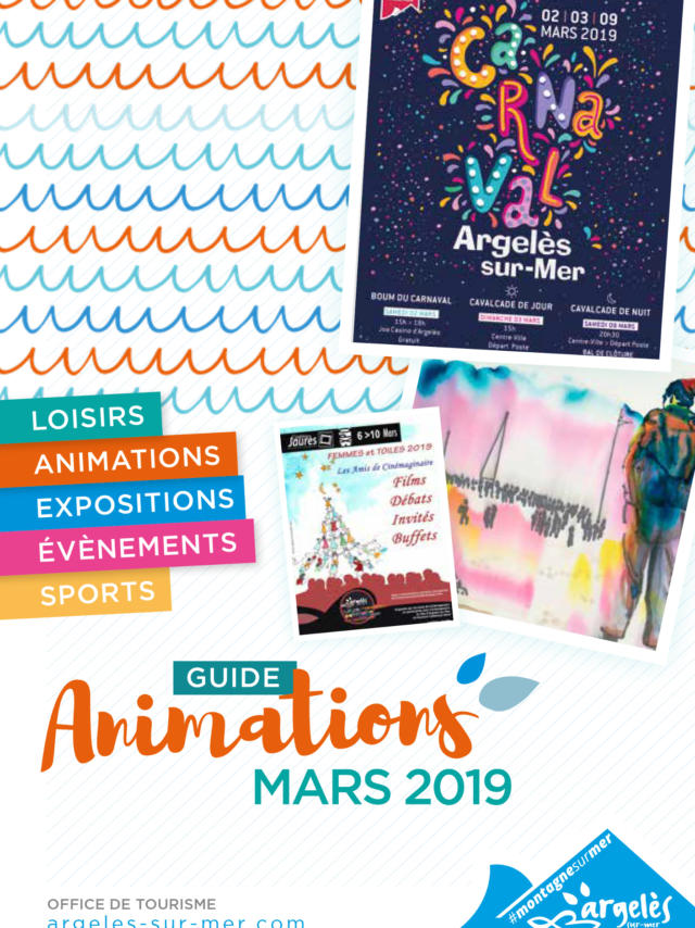 couv-guide-animations-argeles-mars-2019.jpg
