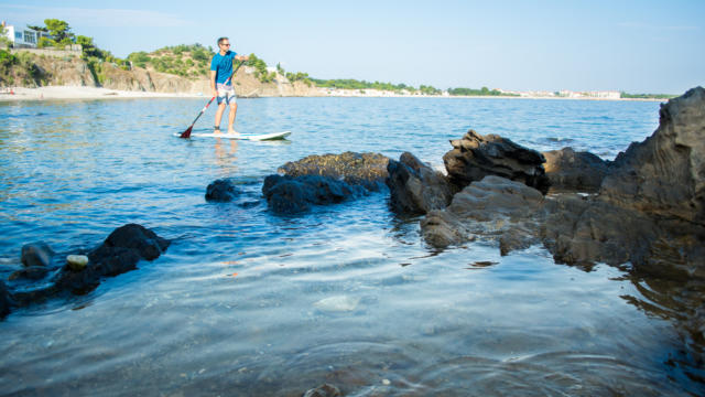 Stand Up Paddle Argeles S.ferrer (6)