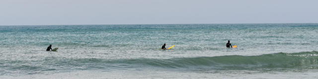 Sup Surfing Argeles (2)