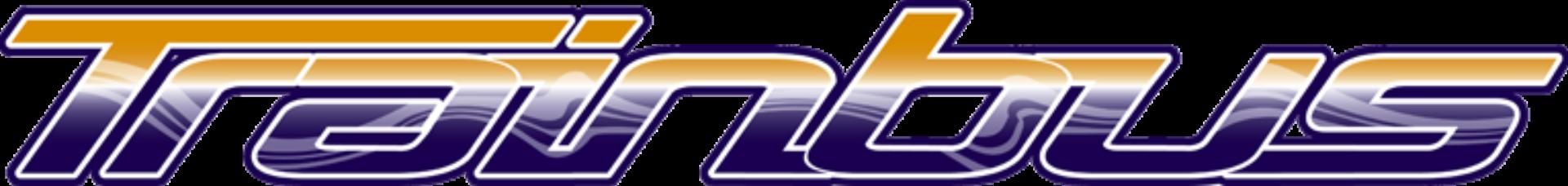 Trainbus Logo