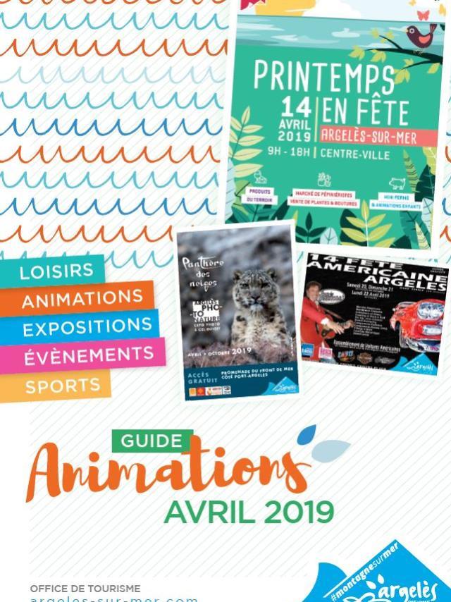 guide-animations-argeles-avril-2019-couv.jpg