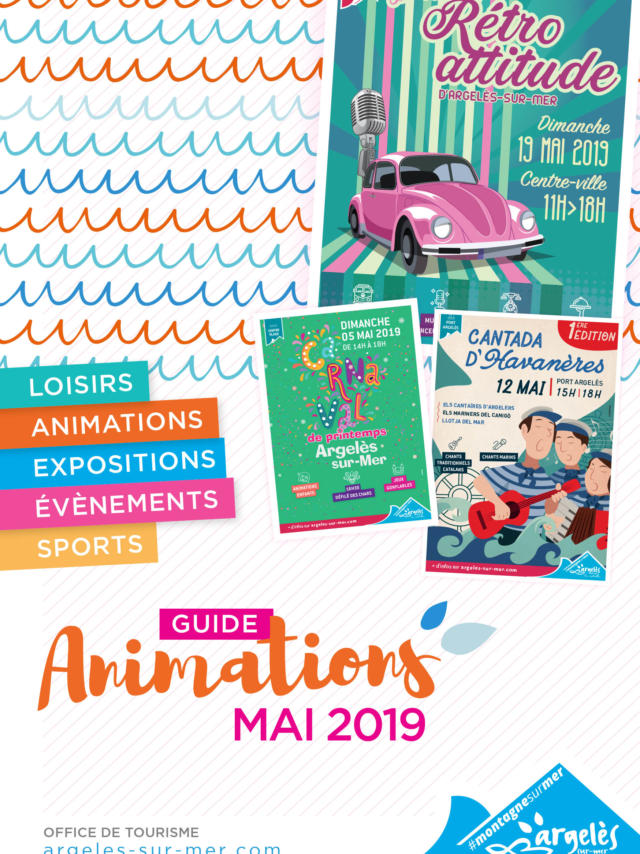 guide-animations-argeles-mai-2019-couv.jpg