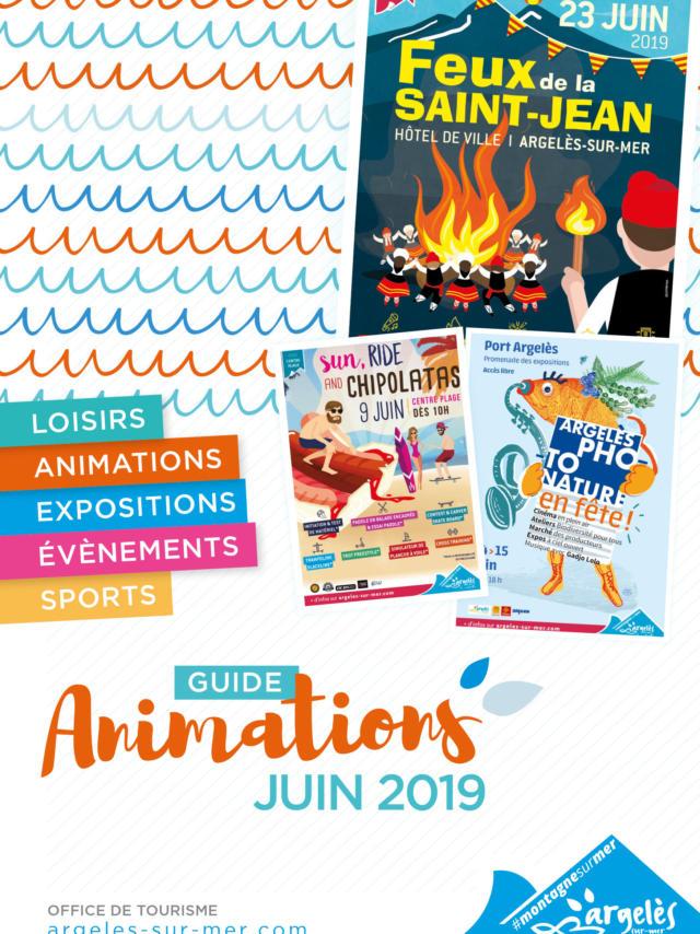 guide-animations-argeles-juin-2019-1.jpg