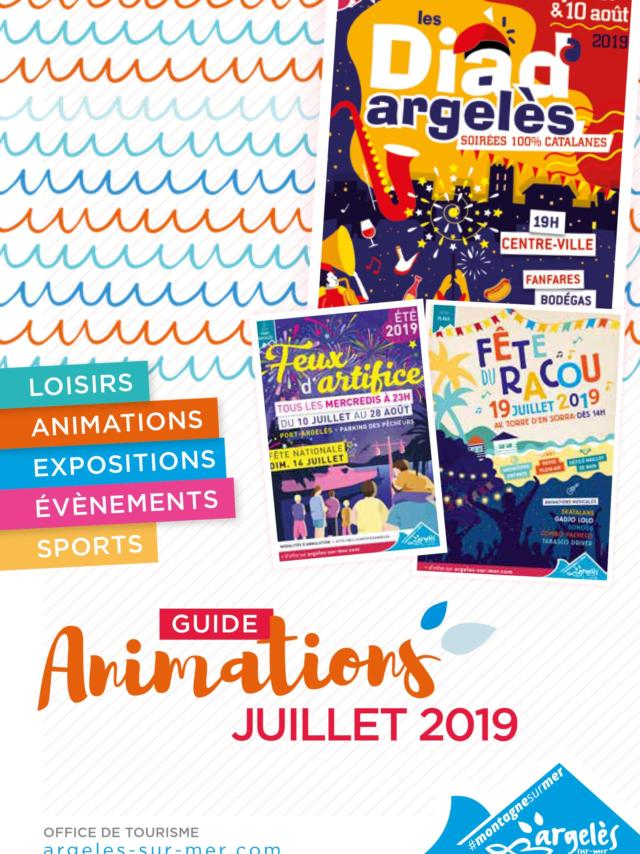 guide-animations-juillet-2019-argeles-1.jpg