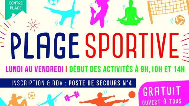 plage-sportive-argeles-2019.jpg