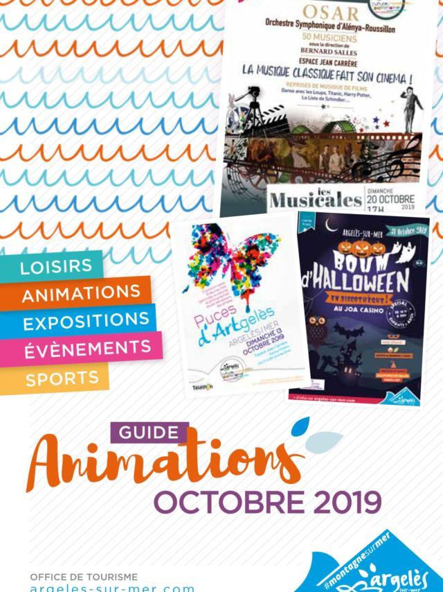 guide-animations-argeles-octobre-2019-couv.jpg