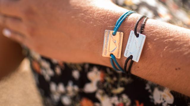 Bracelet Boutique Argeles Tourisme (2)