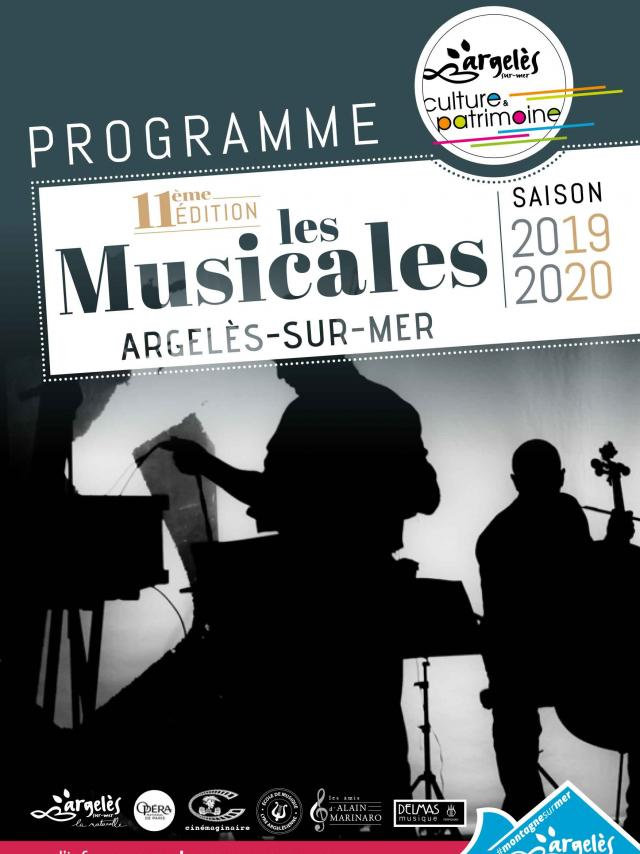 programme-les-musicales-argeles-2019-2020-1.jpg
