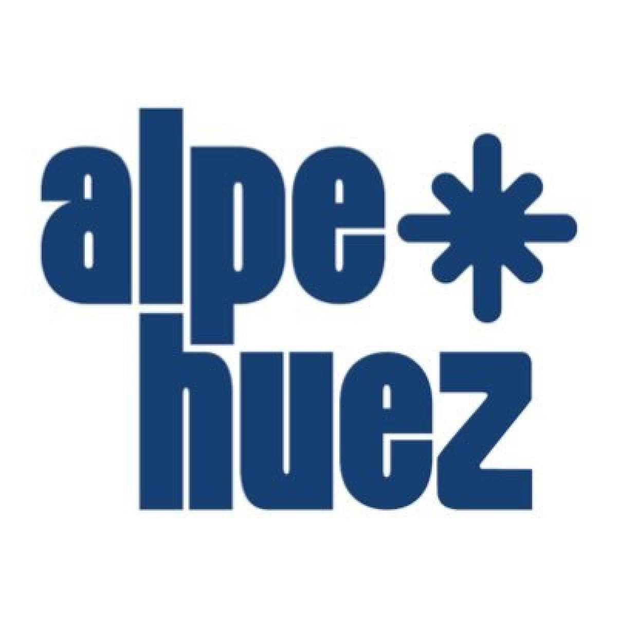 Alpe Huez