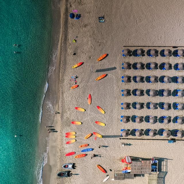 drone---plage-argelestourisme-stephane-ferrer-6142.jpg